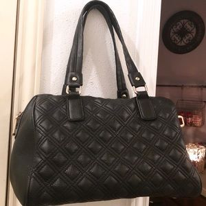 Quilted Purse | Charming Charlie